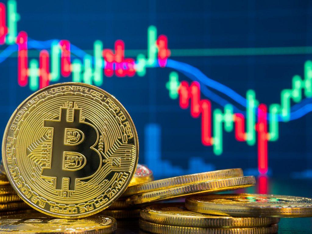bitcoin faucet quickly