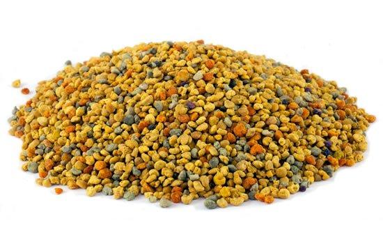 bee propolis capsules benefits