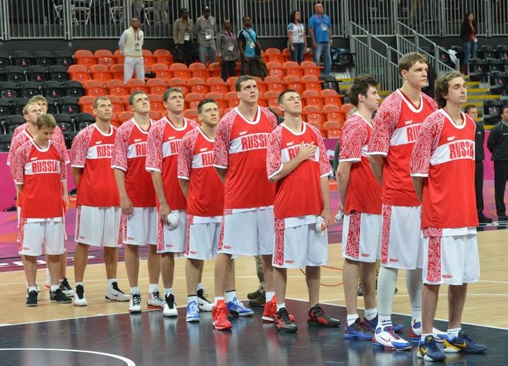 basketball association
