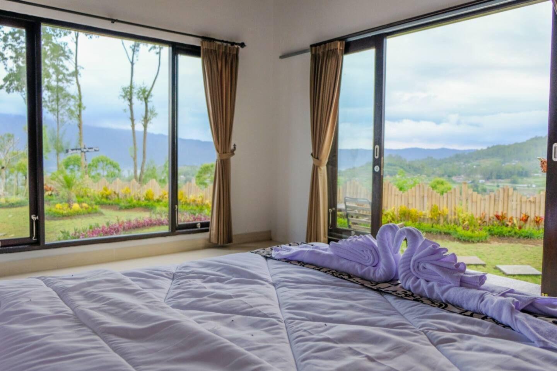 hotels in avon colorado