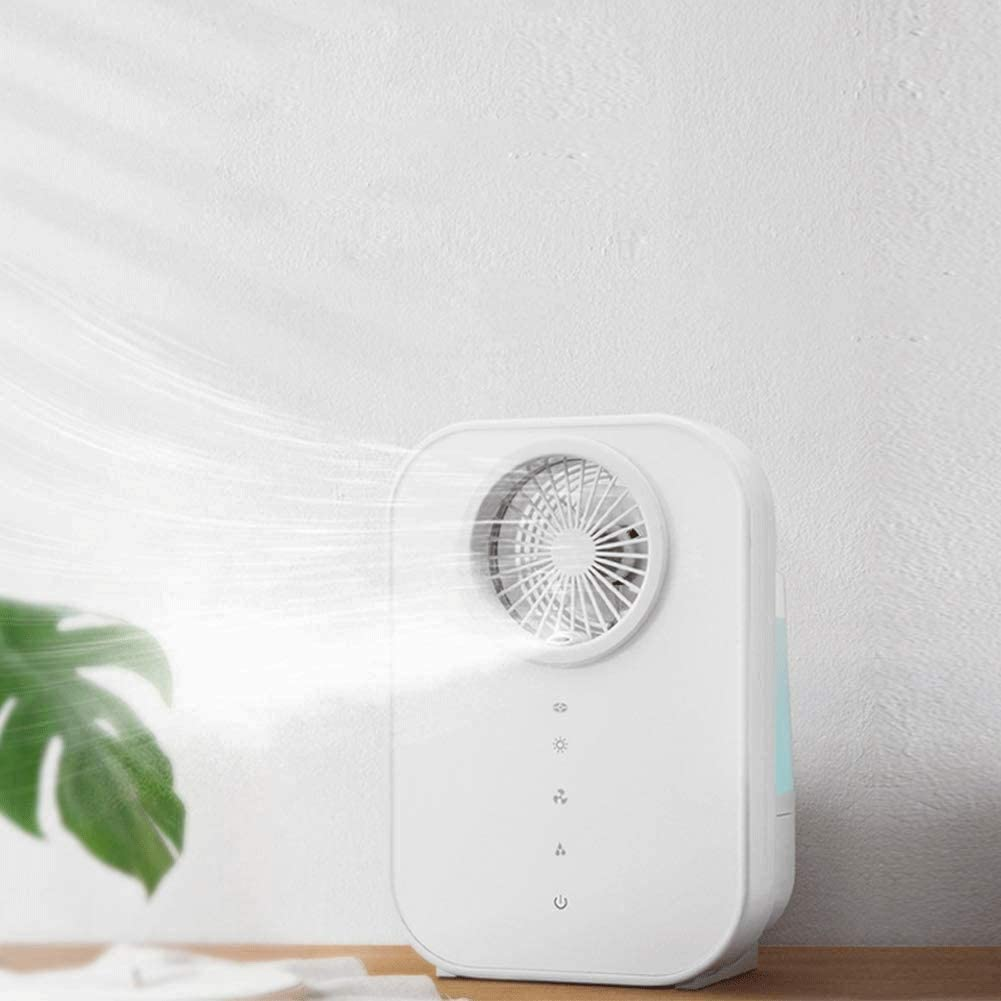 Air Humidifier for Home